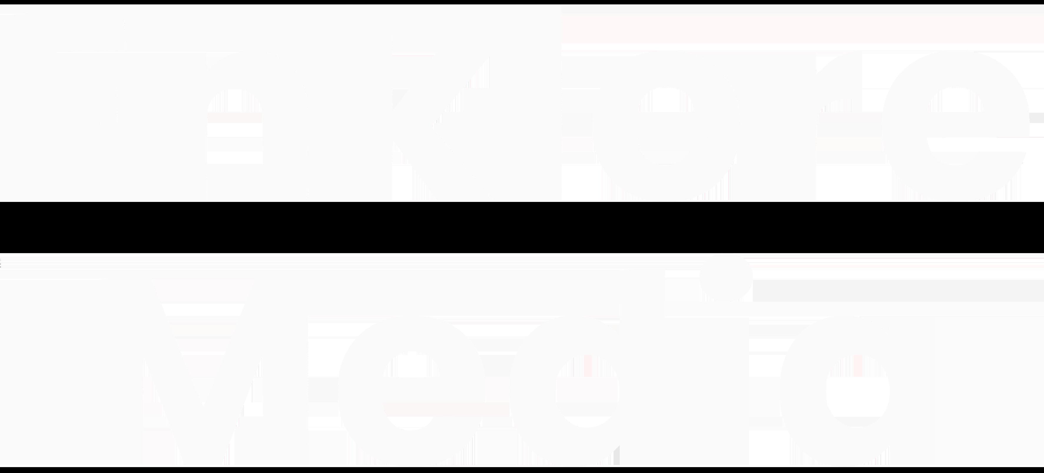 Enklere Media